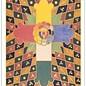 OMEN Thoth Tarot Deck (Premier)