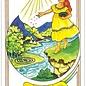 OMEN Medicine Woman Tarot Deck