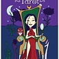 OMEN Vanessa Tarot [With Instruction Booklet]