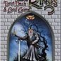 OMEN Lord of the Rings Tarot & Card Game