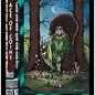 OMEN Lord of the Rings Tarot Dk/Bk Set