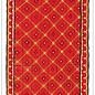 OMEN Old English Tarot Deck