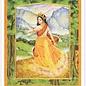 OMEN Goddess Tarot Deck