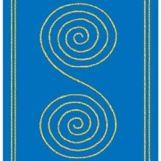 OMEN Spiral Tarot Deck