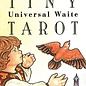 OMEN Tiny Universal Waite Tarot