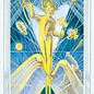 OMEN Pocket Swiss Crowley Thoth Deck