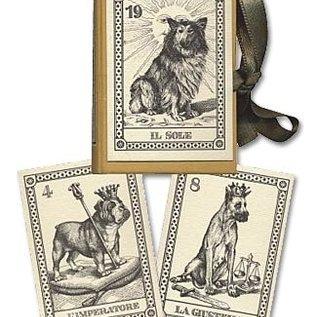 I Cani Originali (Dogs)