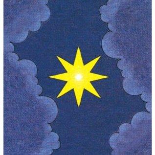 OMEN Universal Waite Pocket Tarot Cards