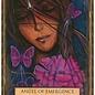 OMEN Angels, Gods, & Goddesses Cards