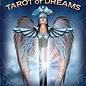 OMEN Tarot of Dreams