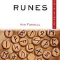 OMEN Runes, Plain & Simple: The Only Book You'll Ever Need