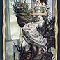 Llewellyn Worldwide Epic Tarot Deck