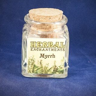 OMEN Myrrh