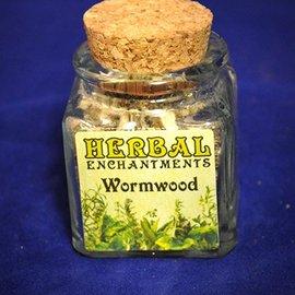 OMEN Wormwood