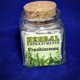 OMEN Frankincense
