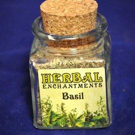 OMEN Basil