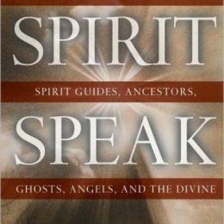 OMEN Spirit Speak