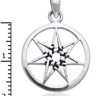 OMEN Elven Star