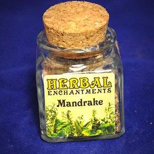 OMEN Mandrake (Mayapple) Root