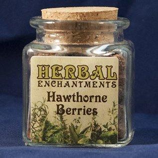 OMEN Hawthorne Berries