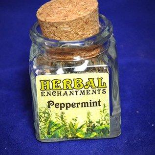 OMEN Peppermint