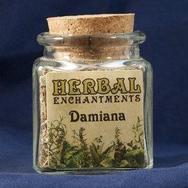 OMEN Damiana
