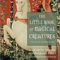 OMEN The Little Book of Magical Creatures