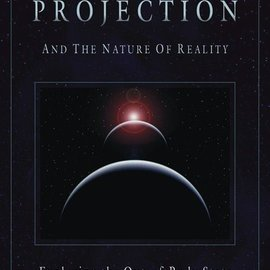 OMEN Astral Projection and the Nature of Reality: Exploring the Out-Of-Body State