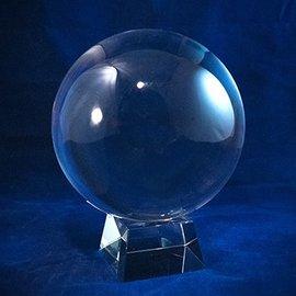 150mm Crystal Ball