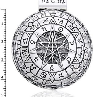OMEN Magick Circle
