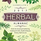 OMEN 2017 Herbal Almanac