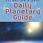 Llewellyn Worldwide 2017 Daily Planetary Guide