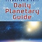 OMEN 2017 Daily Planetary Guide