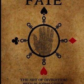OMEN Hands of Fate