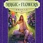 Llewellyn Worldwide Magic of Flowers Oracle