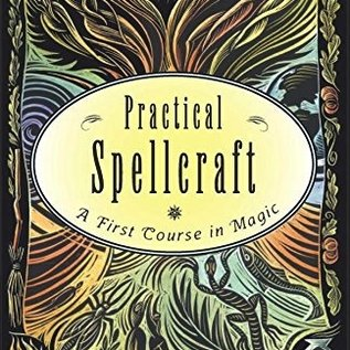 OMEN Practical Spellcraft: A First Course in Magic