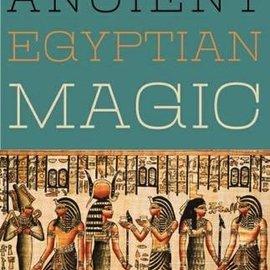 OMEN Ancient Egyptian Magic