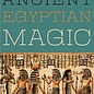 OMEN Ancient Egyptian Magic