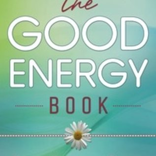OMEN The Good Energy Book: Creating Harmony and Balance for Yourself and Your Home
