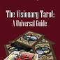 OMEN The Visionary Tarot: A Universal Guide by Rosemary Ellen Guiley