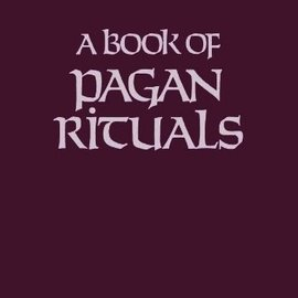 OMEN Book of Pagan Rituals