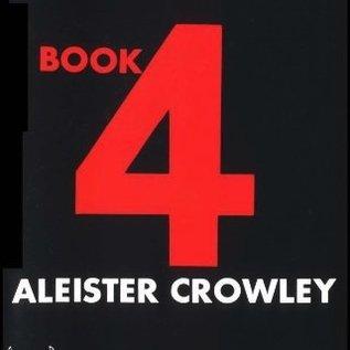 OMEN Book Four