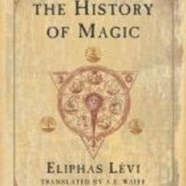 OMEN The History of Magic