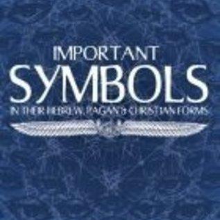 OMEN Important Symbols