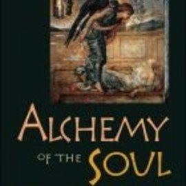 OMEN Alchemy of the Soul