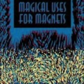 OMEN Magical Uses for Magnets
