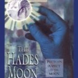 OMEN The Hades Moon: Pluto in Aspect to the Moon