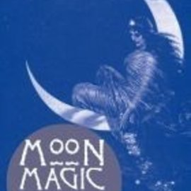 Red Wheel / Weiser Moon Magic