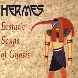 Red Wheel / Weiser The Hymns of Hermes
