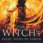 OMEN The Witch's Eight Paths of Power: A Complete Course in Magick and Witchcraft